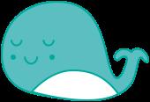 Whale Ahoy